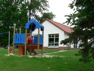 Ev.-luth. Kindergarten Waake